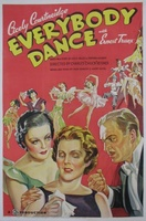 Everybody Dance movie poster (1936) picture MOV_1f6ba456