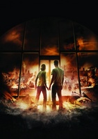 The Mist movie poster (2007) picture MOV_1f6e294b
