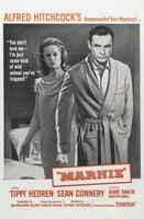 Marnie movie poster (1964) picture MOV_1f716783
