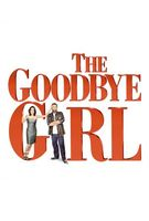 The Goodbye Girl movie poster (2004) picture MOV_c4ff8873
