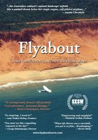 Flyabout movie poster (2006) picture MOV_1f76d8e9
