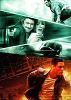 12 Rounds movie poster (2009) picture MOV_1f7fc615