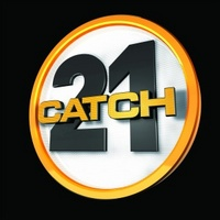 Catch 21 movie poster (2008) picture MOV_1f815878