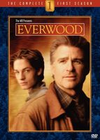 Everwood movie poster (2002) picture MOV_e8966c52