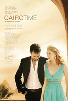 Cairo Time movie poster (2009) picture MOV_1f8ded1f