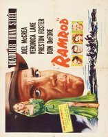 Ramrod movie poster (1947) picture MOV_1f944f17