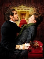 Hysteria movie poster (2011) picture MOV_1f94bb5e