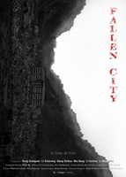 Fallen City movie poster (2012) picture MOV_1f967ced