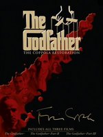 The Godfather movie poster (1972) picture MOV_1f98182e