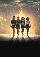 The Craft movie poster (1996) picture MOV_1f996e24