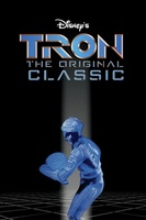 TRON movie poster (1982) picture MOV_1fae23b0