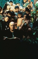 Apocalypse Now movie poster (1979) picture MOV_1fae6352