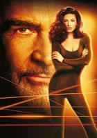 Entrapment movie poster (1999) picture MOV_1fbad358