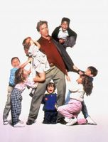 Kindergarten Cop movie poster (1990) picture MOV_1fbef13c
