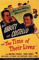 The Time of Their Lives movie poster (1946) picture MOV_1fbf83d9