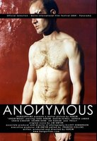 Anonymous movie poster (2004) picture MOV_1fc18296
