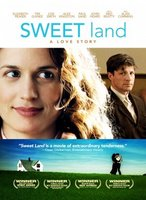 Sweet Land movie poster (2005) picture MOV_1fc61294