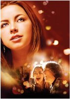 I'll Be There movie poster (2003) picture MOV_1fc8e8ce
