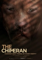 The Chimeran movie poster (2015) picture MOV_1fca5677