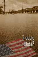 Trouble the Water movie poster (2008) picture MOV_1fcff4e9