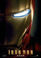 Iron Man movie poster (2008) picture MOV_1fd5e534