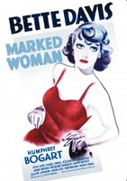 Marked Woman movie poster (1937) picture MOV_1fdb8241