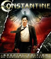 Constantine movie poster (2005) picture MOV_1fdc1116
