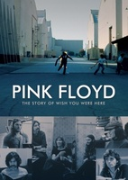 Pink Floyd: The Story of Wish You Were Here movie poster (2012) picture MOV_1ff383bf