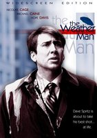 The Weather Man movie poster (2005) picture MOV_1ff700b9