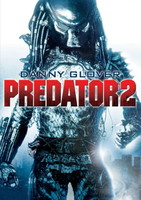 Predator 2 movie poster (1990) picture MOV_1fi3m817