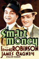 Smart Money movie poster (1931) picture MOV_1kunoact