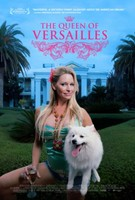 The Queen of Versailles movie poster (2012) picture MOV_1vfsf5cw