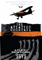 The Aviation Cocktail movie poster (2012) picture MOV_2000d2d5