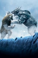 The Golden Compass movie poster (2007) picture MOV_200731f7
