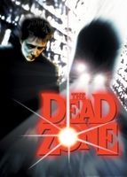 The Dead Zone movie poster (1983) picture MOV_200bc126