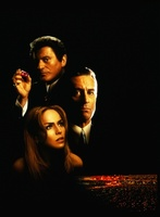 Casino movie poster (1995) picture MOV_200c4303