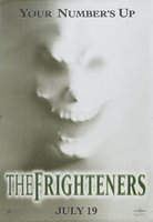 The Frighteners movie poster (1996) picture MOV_201c25e2