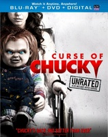Curse of Chucky movie poster (2013) picture MOV_201d0c41