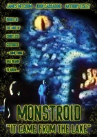 Monster movie poster (1979) picture MOV_201e74d8