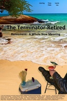 The Terminator-Retired movie poster (2013) picture MOV_2020375b