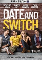 Date and Switch movie poster (2014) picture MOV_2021c949