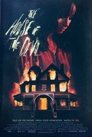 The House of the Devil movie poster (2009) picture MOV_2026e460