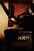 Hostel movie poster (2005) picture MOV_202d8071