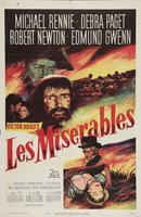 Les miserables movie poster (1952) picture MOV_203e30bc