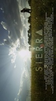 Sierra movie poster (2013) picture MOV_204313dd