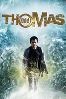 Odd Thomas movie poster (2013) picture MOV_20479523