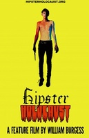 Hipster Holocaust movie poster (2011) picture MOV_20482179