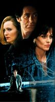 The Ice Storm movie poster (1997) picture MOV_20557805