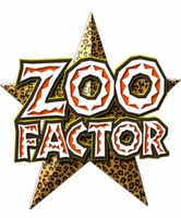 Zoo Factor movie poster (2009) picture MOV_2058b2a8