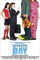 Opposite Day movie poster (2008) picture MOV_205d8229